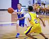 TGS_78_Basketball_vs_Montverde_100114_10