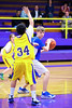TGS_78_Basketball_vs_Montverde_100114_3