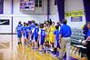 TGS_78_Basketball_vs_Montverde_100114_17