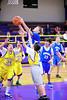 TGS_78_Basketball_vs_Montverde_100114_5