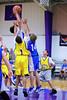 TGS_78_Basketball_vs_Montverde_100114_15