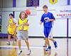 TGS_78_Basketball_vs_Montverde_100114_1