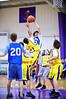 TGS_78_Basketball_vs_Montverde_100114_13