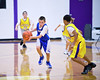 TGS_78_Basketball_vs_Montverde_100114_7