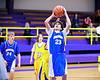 TGS_78_Basketball_vs_Montverde_100114_6