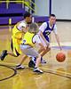 TGS_78_Basketball_vs_Montverde_100114_4