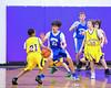 TGS_78_Basketball_vs_Montverde_100114_11