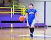 TGS_78_Basketball_vs_Montverde_100114_2