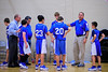 TGS_78_Basketball_vs_TL_100128_7