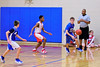TGS_78_Basketball_vs_TL_100128_6