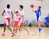 TGS_78_Basketball_vs_TL_100128_4