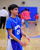 TGS_78_Basketball_vs_TL_100128_15