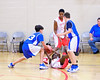 TGS_78_Basketball_vs_TL_100128_5