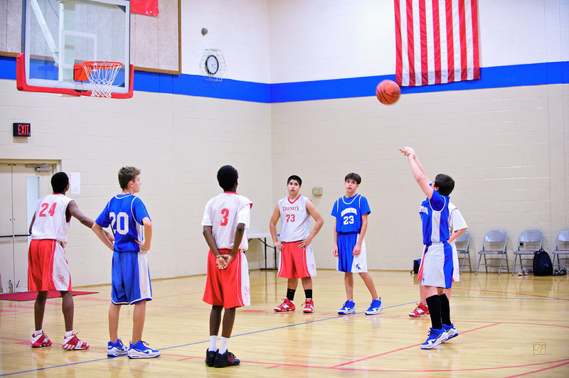 TGS_78_Basketball_vs_TL_100128_1