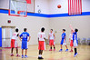 TGS_78_Basketball_vs_TL_100128_2