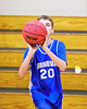 TGS_78_Basketball_vs_TL_100128_17