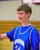TGS_78_Basketball_vs_TL_100128_14