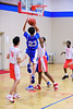 TGS_78_Basketball_vs_TL_100128_8