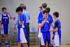 TGS_78_Basketball_vs_TL_100128_9