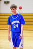 TGS_78_Basketball_vs_TL_100128_13
