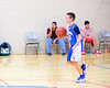 TGS_78_Basketball_vs_TL_100128_3