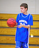TGS_78_Basketball_vs_TL_100128_16