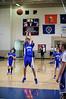 TGS_78_Basketball_vs_MDB_100205_15