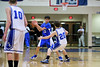 TGS_78_Basketball_vs_MDB_100205_13