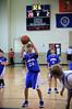 TGS_78_Basketball_vs_MDB_100205_16