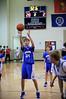 TGS_78_Basketball_vs_MDB_100205_17