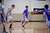 TGS_78_Basketball_vs_MDB_100205_6
