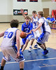 TGS_78_Basketball_vs_MDB_100205_14