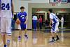 TGS_78_Basketball_vs_MDB_100205_12