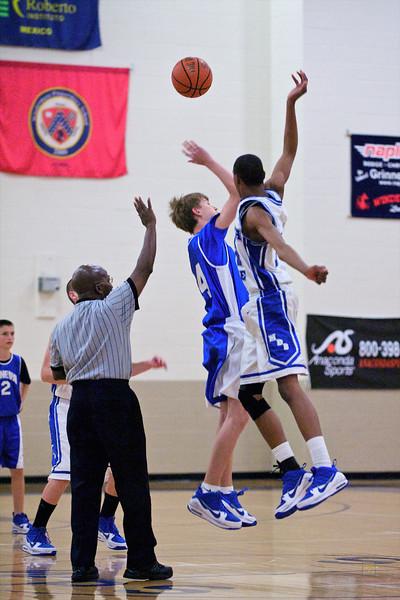 TGS_78_Basketball_vs_MDB_100205_1