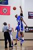 TGS_78_Basketball_vs_MDB_100205_2