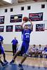 TGS_78_Basketball_vs_MDB_100205_5