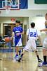 TGS_78_Basketball_vs_MDB_100205_10