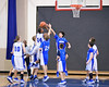 TGS_78_Basketball_vs_MDB_100205_19