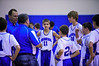 TGS_78_Basketball_vs_MDB_091214_20
