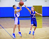 TGS_78_Basketball_vs_MDB_091214_11