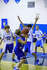 TGS_78_Basketball_vs_MDB_091214_6