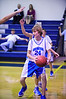 TGS_78_Basketball_vs_MDB_091214_10