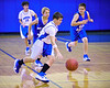 TGS_78_Basketball_vs_MDB_091214_13