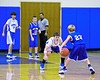 TGS_78_Basketball_vs_MDB_091214_18