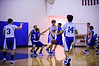 TGS_78_Basketball_vs_MDB_091214_3