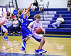 TGS_78_Basketball_vs_MDB_091214_16