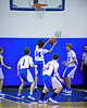 TGS_78_Basketball_vs_MDB_091214_14