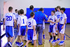 TGS_78_Basketball_vs_MDB_091214_19