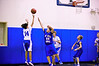 TGS_78_Basketball_vs_MDB_091214_2