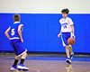 TGS_78_Basketball_vs_MDB_091214_8